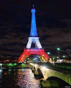 ✨✨ #fluctuatnecmergitur #Paris #jesuisparis #prayforparis
