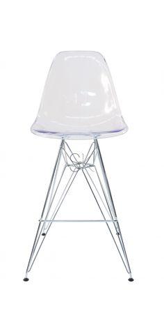 Shop Designer Furniture Online in Australia Bar Kitchen, Kitchen Stools, Japanese Bar, Cupcake Boutique, Living Dining Combo, High Quality Furniture, Online Furniture, Eames, Home Improvement