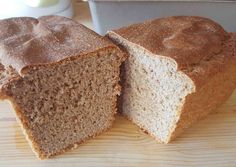 Strawberry Loaf - Save-On-Foods Quick Bread Recipes, Bread Machine Recipes, Healthy Recipes, How To Make Bread, Food To Make, Save On Foods, Fruit Bread, Tea Cakes, Dessert Recipes