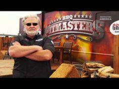 BBQ PITMASTERS (Destination America): New Season Intro