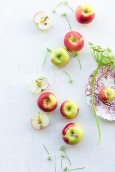Apples | Au Petit Go