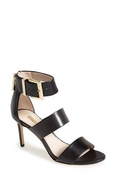 http://shop.nordstrom.com/s/louise-et-cie-gosia-ankle-cuff-sandal-women/3859335?origin=category-personalizedsort