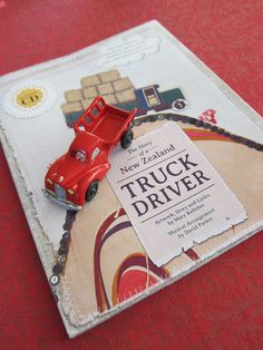 Book (RRP $39.99) / Toy (RRP $34.99)...combo price $70