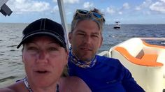 SCALLOPING DAY TWO 1 TAKE VLOG! - http://quick.pw/1gq4 #travel #tour #resort #holiday #travelfoodfair #vacation