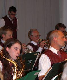 Konzert im Volkshaus Ebelsberg