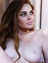 turk ifsa porn
