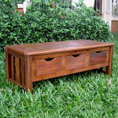 INTERNATIONAL CARAVAN PALMDALE 38 - Click image twice for more info - See a larger selection of  coffee tables with storage at http://zcoffeetables.com/product-category/coffee-tables-with-storage/ - home, home decor, home ideas, home furniture, office furniture, table, gift ideas, living room