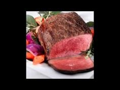 The greatest of beef formulas as well as wagyu beef brisket