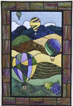 Quilts for Sale. Quilts made by American and Canadian quilters. Place to buy and sell quilts online. Quilts Online, Quilts For Sale, Quilt Making, Stained Glass, Quilting, Wall, Scraps Quilt, Walls, Stained Glass Windows