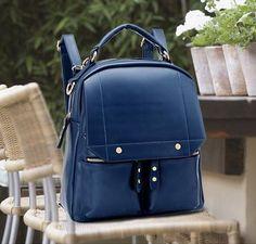 Aliexpress.com: Pretty Shop  üzerinde Güvenilir çanta baba çanta tedarikçilerden Tiki tarzı pu deri sırt çantası kadın çantası öğrenci sırt çantası okul çantaları gençler kızlar sırt çantası 2015 yeni bookbag, 1878 Satın Alın