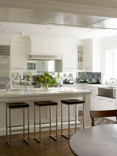 Dream Kitchen By Genevieve Gorder Dear Genevieve