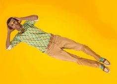 #Stromae #musique #belgique
