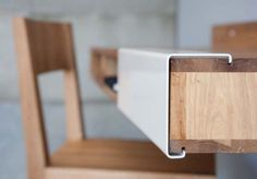 http://freshome.com/2010/07/02/creative-design-idea-desk-made-from-briefcases/