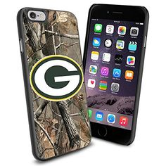 Green Bay Packers , Cool iPhone 6 Smartphone Case Cover Collector iphone TPU Rubber Case Black Phoneaholic http://www.amazon.com/dp/B00VMSPMG6/ref=cm_sw_r_pi_dp_T3Hnvb1YJFMF6