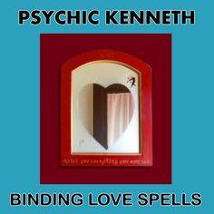 Psychic tarot readings In Sandton City, Call / WhatsApp