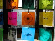 Creative Decor Ideas Using Plexiglass - Design Dazzle
