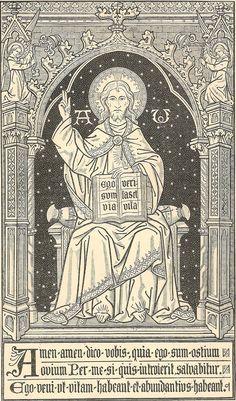 Christ_King_001c.jpg (941×1600)