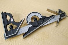 5 Expensive Woodworking Tools That Are Worth Every Penny | Woodworking Session
