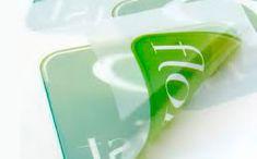 impressão UV em vinil autoadesivo transparente digitalizado em resolução fotográfica    easysign White Out Tape, Signage, See Through, Stickers, Billboard, Signs