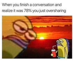 Dating Krabi