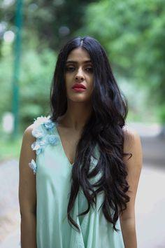 FTLOFAOTxSurbhi Shekhar Label
