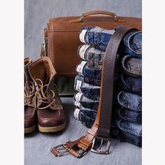 Visual Merchandising Displays, Visual Display, Retail Displays, Shop Displays, Denim Window Display, Window Displays, Mode Choc, Mens Wear Shop, Jeans Diesel