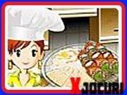 Slot Online, Food, Essen, Meals, Yemek, Eten