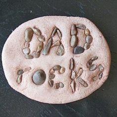 Preschool Father Day Craft Ideas