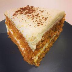 Microwave Recipes, Kitchen Recipes, Fancy Desserts, Desert Recipes, Vanilla Cake, Vegan Vegetarian, Cheesecake, Deserts, Food And Drink