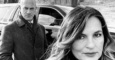 Mariska Hargitay and Chris Meloni are back together onLaw & Order — and making it Instagram official We've all endured a pretty rough last year, but finally, there's some light at the end of the tunnel. Joe Biden is the president now. Coronavirus vaccines are here and being distributed to more Americans every day. And […] The post Behind The Scenes Law & Order Spinoff Photos Are Here To Make Life Better appeared first on Scary Mommy.