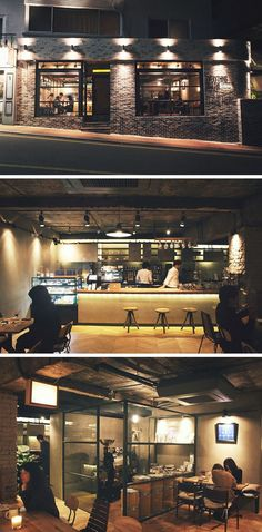 Q Place Shopping Mall Interior Comparison Quote Service- Cup … – Wine World Coffee Shop Interior Design, Pub Design, Lounge Design, Bar Interior, Mexican Restaurant Design, Restaurant Facade, Cafe Restaurant, Modern Bakery, Shopping Mall Interior