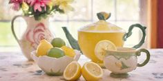 O Chá ideal para cada signo | SAPO Lifestyle