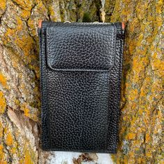 Dooney & Bourke Bags | Vintage Dooney Bourke Black Leather Wallet | Poshmark Dog Clip, Pen Holders, Dooney Bourke, Leather Wallet, Black Leather, Purses, Bags, Vintage, Handbags