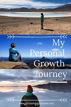This raw and honest post about my personal growth journey should help you in your pursuit of happiness and living a purposeful life. Hiking Training, Pursuit Of Happiness, Journey Girls, Hiking Tips, Life Purpose, What Is Life About, Self Development, Wellness, Adventure