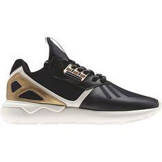 sale retailer 588a9 a5ee0 adidas - Tubular Runner Shoes Color  Core Black Läufer Schuhe, Adidas  Schuhe, Rennen
