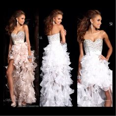 Amazing Dress!!! Vegas wedding