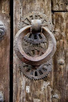catedral de milan italia actual - Mask'ana Google