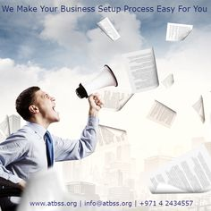 Open your company today in UAE with All Time Business Setup Services. Inquire Us Online www.atbss.org Call Now for free consultation +971 4 2434557  #BusinessSetup #BusinessLicense #CompanyFormation #ATBSS