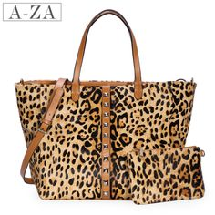 Free shipping  2013 fashion horsehair rivet ultralarge women's one shoulder handbag 1783  hot sale. $364.14
