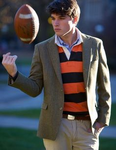 Men's season clothes - http://dailyshoppingcart.com/mensfashion