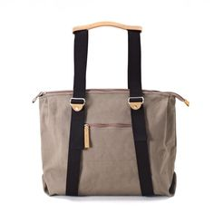 QWSTION –Bags –We make bags for everyday urban use, work and travel. Mini-malist in design, they are versatile, functional & offer multiple carrying options Artistic Installation, Everyday Bag, Work Travel, Simple Designs, Classic Style, Organic, Backpacks, Urban, Bags