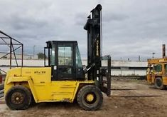 Excavator Parts, Diesel Engine, Tractors, Ebay