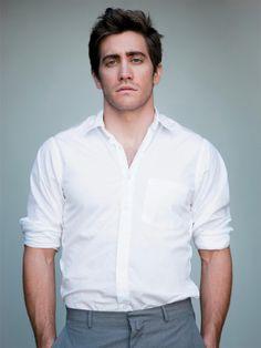 nice Look de star : Afternoon eye candy: Jake Gyllenhaal Logan Lerman, Celebrity Gallery, Celebrity Crush, Celebrity Pics, Amanda Seyfried, Body Painting, The Maxx, Hans Peter, Hot Actors