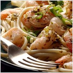 Best 25 Chicken Scampi Recipe Ideas On Pinterest Chicken Scampi Sauce Recipe Copycat Olive