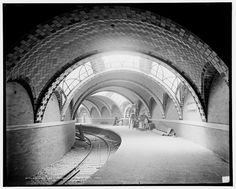 guida-subway-film.jpg