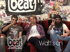 Music | Beat Magazine