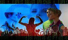 In einer Recherche zum Thema 'Handel mit Nutzerdaten' wiesen Reporter des NDR nach, dass das Geschäft mit den Daten nicht anonym ist, wie es behauptet wird.
