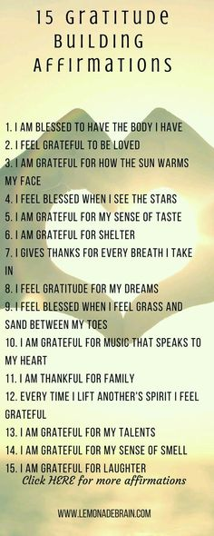 Gratitude #coachingtools