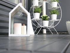 Kattava katsaus Ikea Runnen lattiaritilöihin!