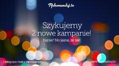 szykujemy się. #reko #rekomendujto #womm #lideropinii